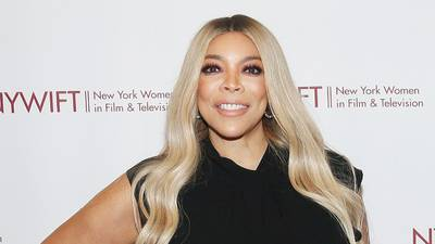 'The Wendy Williams Show' to continue with guest hosts into November