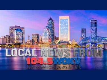 Local News from 104.5 WOKV